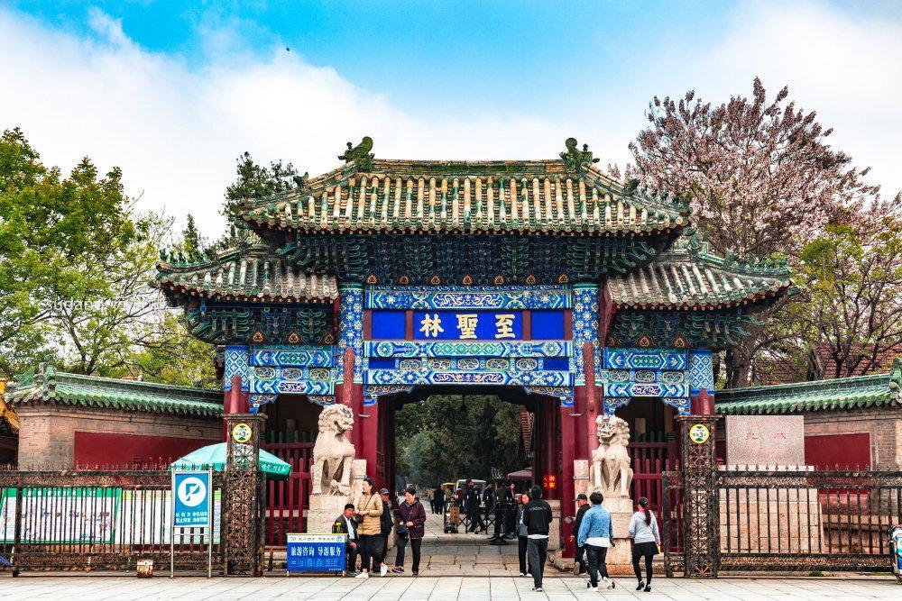 出东伴游:世界很大 敢不敢去墓地旅游
